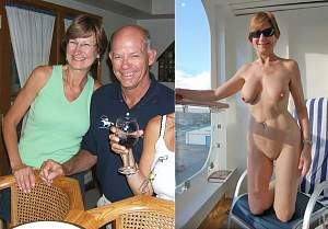 Naughty Mom 4312 wife regula & on Cruise!.jpg