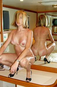 Naughty Mom 4322 wife on the counter top!.jpg