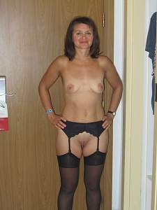 Awesome tits 4376 wife is Sexy in hose!.jpg