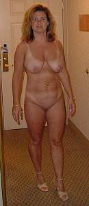 Awesome tits 4396 the wife is Sexy!.jpg