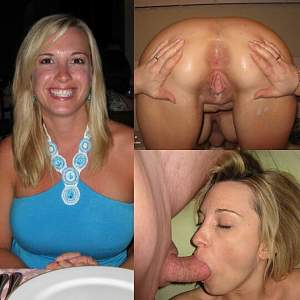Naughty Mom 9651 wife does Everything!.jpg