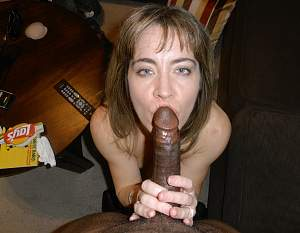Naughty Mom 9668 wife try's a BBC now!.jpg