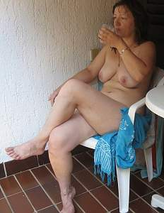 Awesome tits 4410 wife is Nice!.jpg