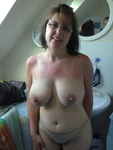Awesome tits 4413 wife isn't Happy!.jpg
