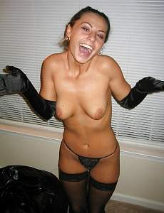 Awesome tits 4699 GF said WHY Not~~!.jpg