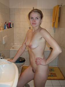 Naughty Mom 0351 GF before the Mud!.jpg