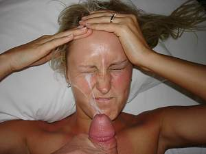 Naughty Mom 0370 wife takes a Great Facial~.jpg
