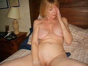 Awesome tits 5308 wife isn't Happy now!.jpg