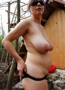 Awesome tits 5320 wife is Sexy in Shades!.jpg