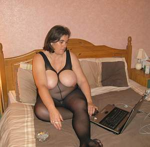 Awesome tits 5329 GF is large in Sheer!.jpg