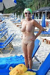 Awesome tits 5330 wife looking for Vacation company!.jpg