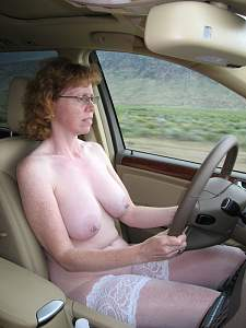 Awesome tits 5333 wife is a Safe driver!.jpg