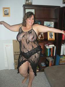 Awesome tits 5360 wife goes Wild!.jpg