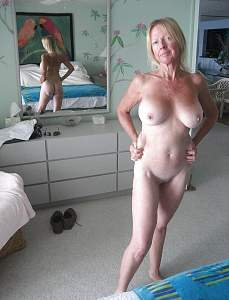 Awesome tits 5367 Granny has freckles!.jpg