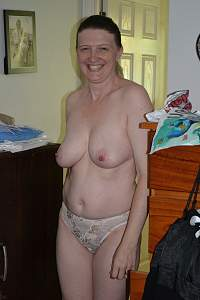 Awesome tits 5376 wife smiles Great!.jpg