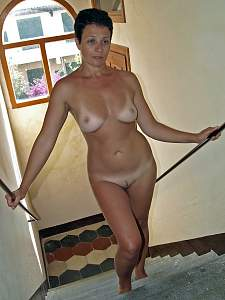 Awesome tits 5381 wife has tan lines!.jpg