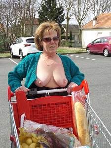 Awesome tits 5397 wife has Oops shopping!.jpg