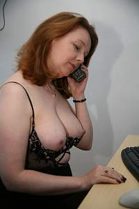 Awesome tits 5398 wife makes Naughty calls!.jpg
