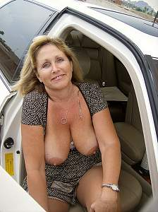 Awesome tits 5401 Nancy has Valet service!.jpg