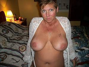 Awesome tits 5407 wife has a tat!.jpg
