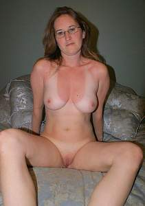 Awesome tits 5415 wife has vacation tan lines!.jpg