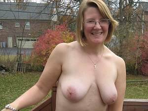 Awesome tits 5420 wife has full cones!.jpg