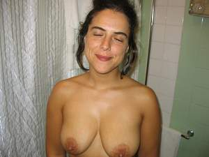 Awesome tits 5519 wife Closed her Eyes!.jpg