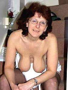Awesome tits 52 wife Jane hangs out!.jpg