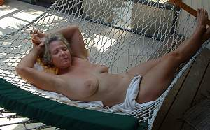 Awesome tits 51 Granny enjoys a little swinging!.jpg