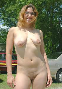 Awesome tits 33 Gf has huge Nipples!.jpg