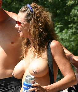 Awesome tits 28 wife has nice Ornaments!.jpg