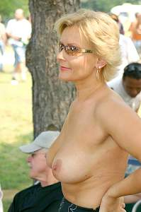 Awesome tits 24 wife has BRA marks!.jpg