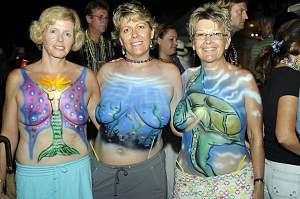 Awesome tits 6239 Granny's that get WILD and painted!.jpg