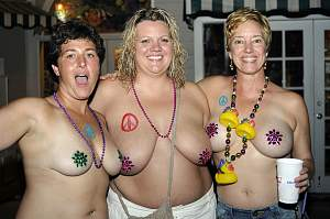 Awesome tits 6241 the wife's love Ornaments!.jpg