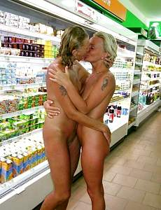 Naughty Mom 2990 wife's get HOT shopping!.jpg