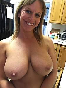 Awesome tits 125 wife is large!.jpg