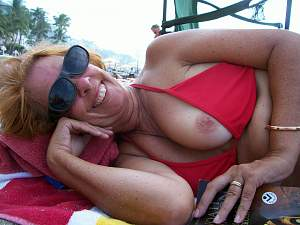 Awesome tits 129 wife has a nice Slide out!.jpg