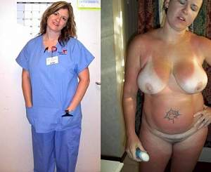 Awesome tits 204 Nurses are Busty!.jpg