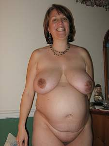 Awesome tits 203 wife is large and hangs!.jpg