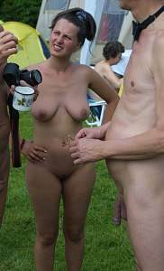 Naughty Mom 512 wife is Interested in his Naughty pics!.jpg