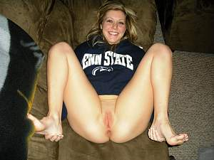 Naughty Mom 515 wife shows her Colors!.jpg
