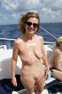 Naughty Mom 517 mother-in-law goes NUDE on Cruise!.jpg