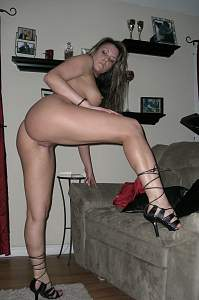 (56)HIRES_from_mywife1269_jenny_(25).jpg