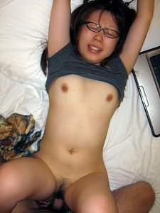 Hot_asian_sl*t_image153.jpg
